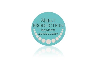A Neet Production