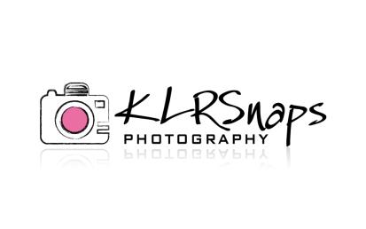 KRLSnaps Photography