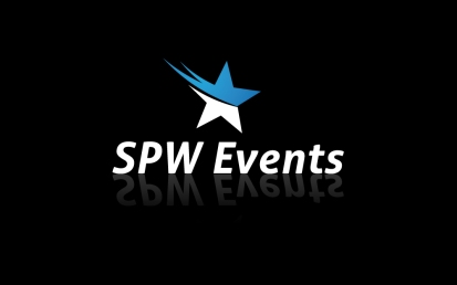 SPW Events
