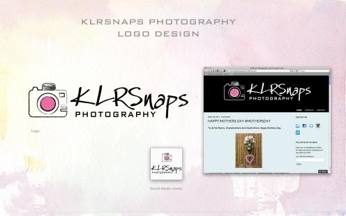 KLRSnaps_presentatie