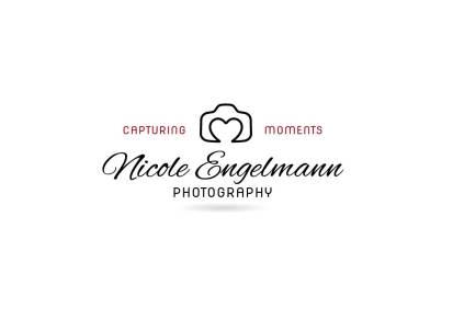 Nicole Engelmann Photography