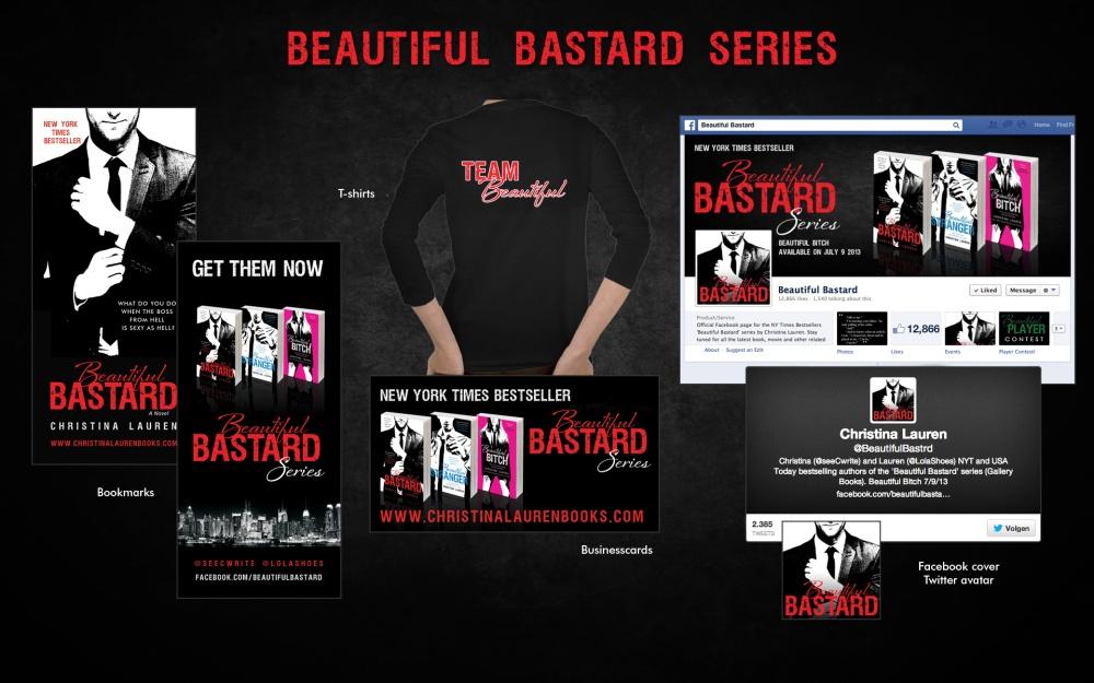 Site-Presentation_2013-06
