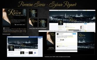 Site-Presentation_SR