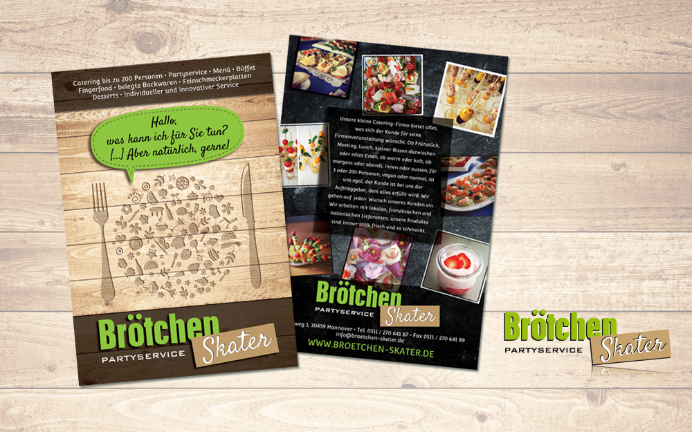 feature_Project_BrotchenSkater_02