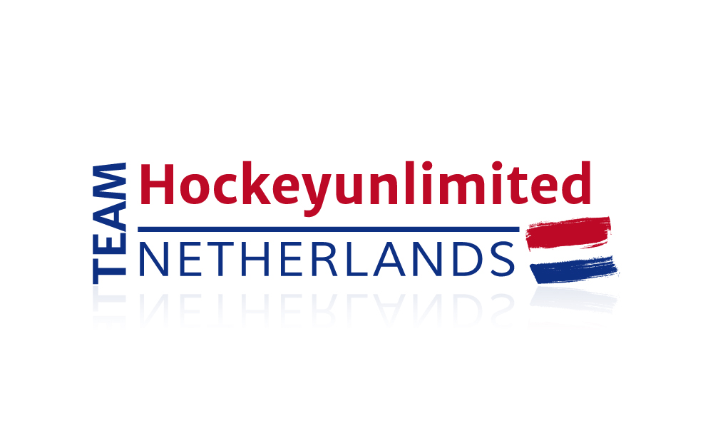feature_Project_Hockeyunlimited