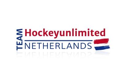 Team Hockeyunlimited Netherlands