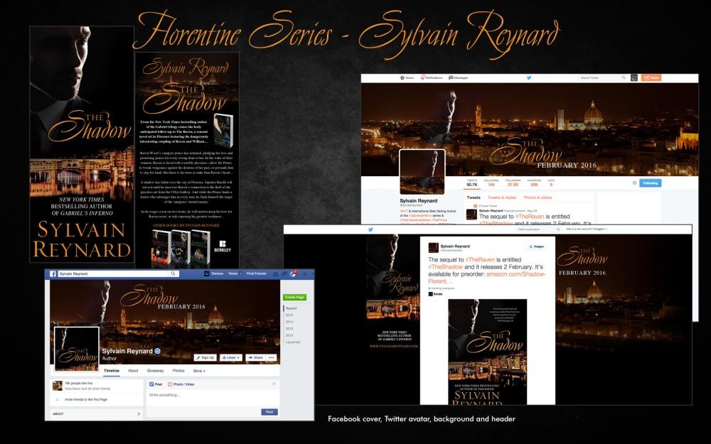 SylvainReynard_Presentation_Shadow